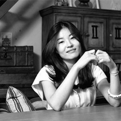 Seung-Youn Kim