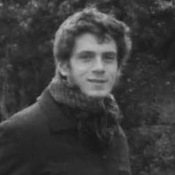Michaël Rivière