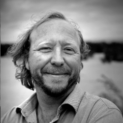 Simon Gauthier