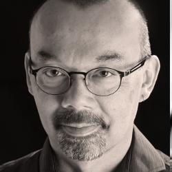Taï-Marc Le Thanh