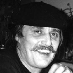 Yves Prual