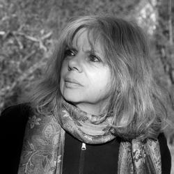 Annie Marandin