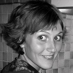 Delphine Jacquot