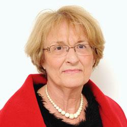 Isabelle Nières-Chevrel