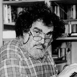 Jean-Pierre Kerloc'h