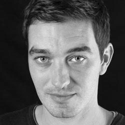 Tristan Koëgel