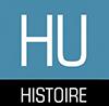 HU Histoire