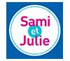 J'apprends avec Sami et Julie