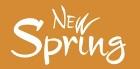 New Spring LV1