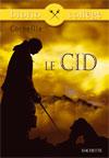 Bibliocollège - Le Cid, Corneille