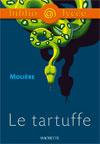 Bibliolycée - Le Tartuffe, Molière