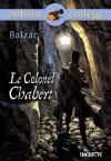 Bibliocollège - Le Colonel Chabert, Balzac