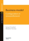 Business model - Configuration et renouvellement