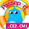 Révisions du CE2 au CM1 : L'aventure des petits copieurs