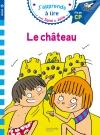 Sami et Julie CP Niveau 3 Le château