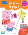 Peppa Pig Maths GS