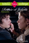 Bibliocollège Roméo Et Juliette nº71