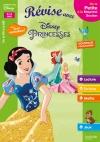 Révise avec les Princesses De la PS à la MS