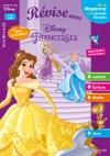 Révise avec les Princesses De la MS à la GS
