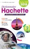Dictionnaire Hachette Poche Top