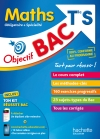 Objectif Bac - Maths Term S