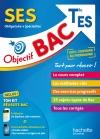 Objectif Bac - SES Term ES