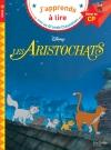 Les Aristochats CP Niveau 1