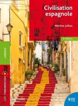 Civilisation espagnole