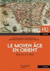 Le Moyen Âge en Orient