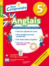 Pour Comprendre Anglais 5E