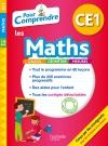 Pour Comprendre Maths CE1