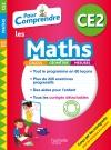 Pour Comprendre Maths CE2