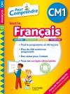 Pour Comprendre Français CM1
