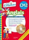 Pour comprendre l'anglais CM2