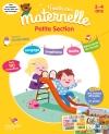 Toute Ma Maternelle- Tout le programme - Petite section