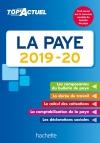 Top'Actuel La Paye 2019-2020