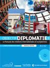 Objectif Diplomatie 1 - Livre de l'élève / Nouvelle Edition