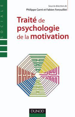 فى رفع خاص : Le petit psychologue illustré التحميل من