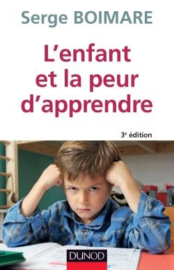 http://www.images.hachette-livre.fr/media/imgArticle/DUNOD/2014/9782100716333-G.jpg
