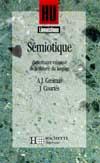 Sémiotique