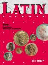 Latin 2de - Livre de l'élève - Edition 2001