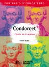 Condorcet - L'école de la raison