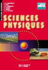 Sciences physiques 2de et Term. BEPA - Livre élève - Ed.2003