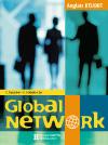 Global Network BTS-DUT, Livre de l'élève, éd. 2003
