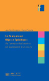 Coll. F - Le français sur objectif spécifique : de l'analyse des besoins à l'élaboration d'un cours