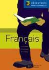 Français 3e Découverte professionnelle - Livre élève - Ed.2005