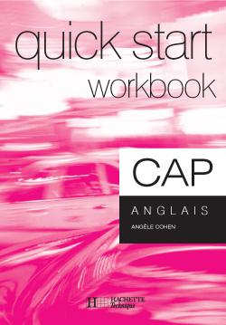 Quick Start CAP - Workbook - Ed.2005