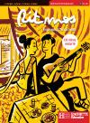 Ritmos Tle - Espagnol - Livre de l'élève - Edition 2006