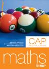 Mathématiques CAP Tertiaire - Livre élève - Ed.2006