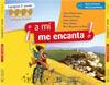 A mi me encanta 2e année - Espagnol - CD audio classe - Edition 2007